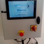 The Bilancio