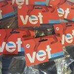 VetProtect Veterinary Dog Boots