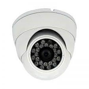 Cameras and CCTV