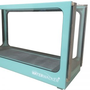 Maintenance & Consumables for Underwater Treadmills